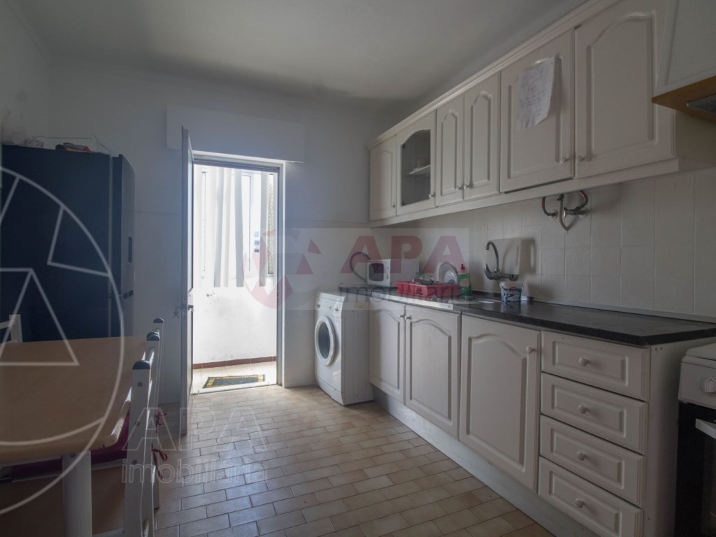 1 bedroom apartment in Faro (3)