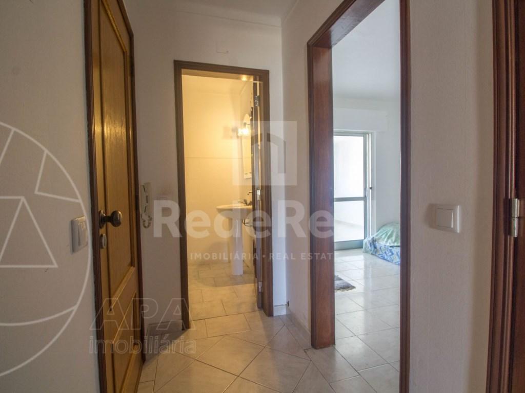 1 bedroom apartment in Faro (4)