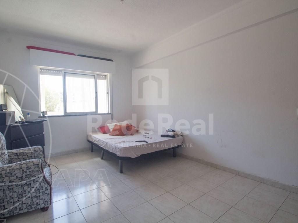 1 bedroom apartment in Faro (9)