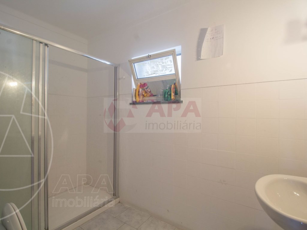 1 bedroom apartment in Faro (10)