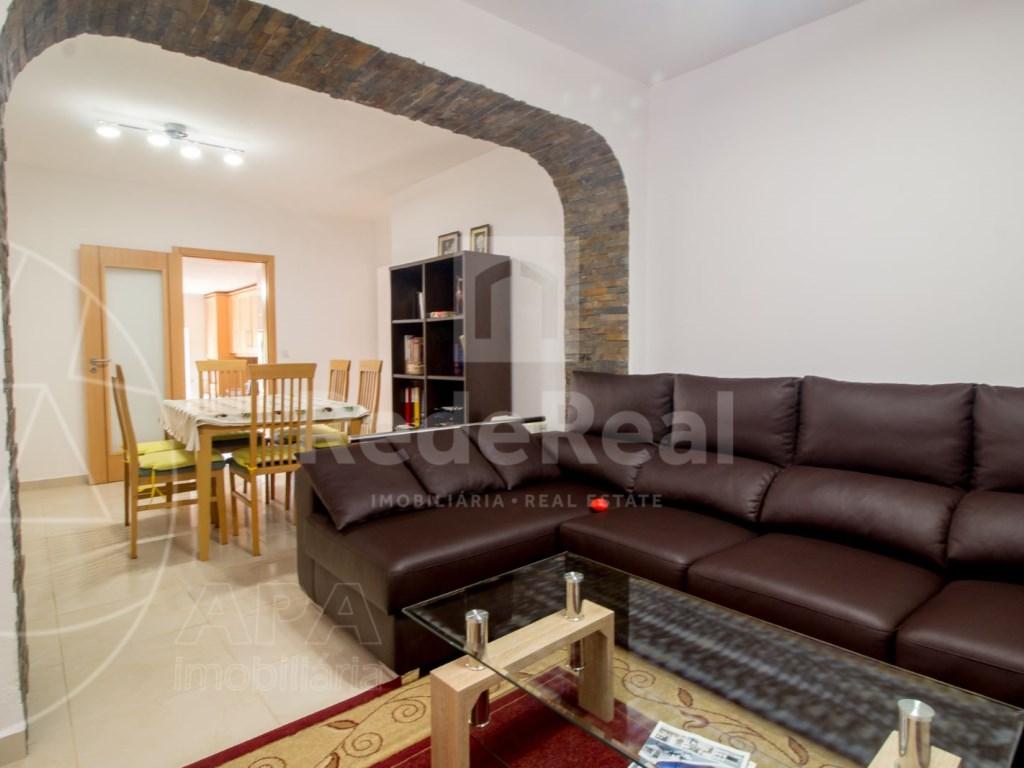 2 bedroom villa with sea view in Loulé (5)