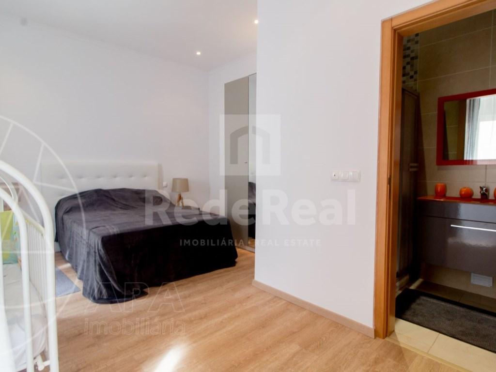 2 bedroom villa with sea view in Loulé (13)