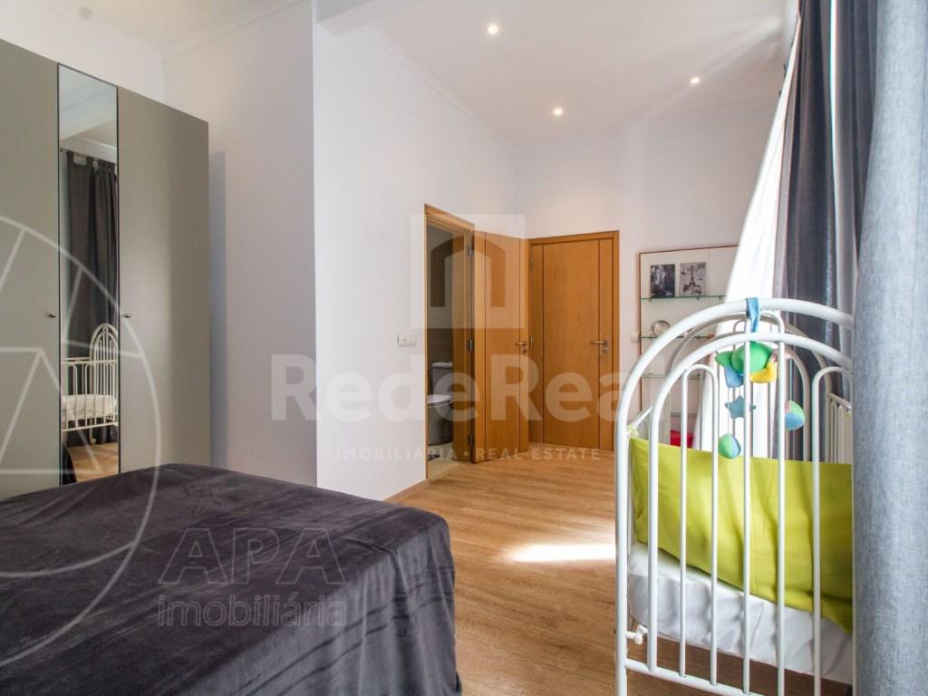 2 bedroom villa with sea view in Loulé (14)