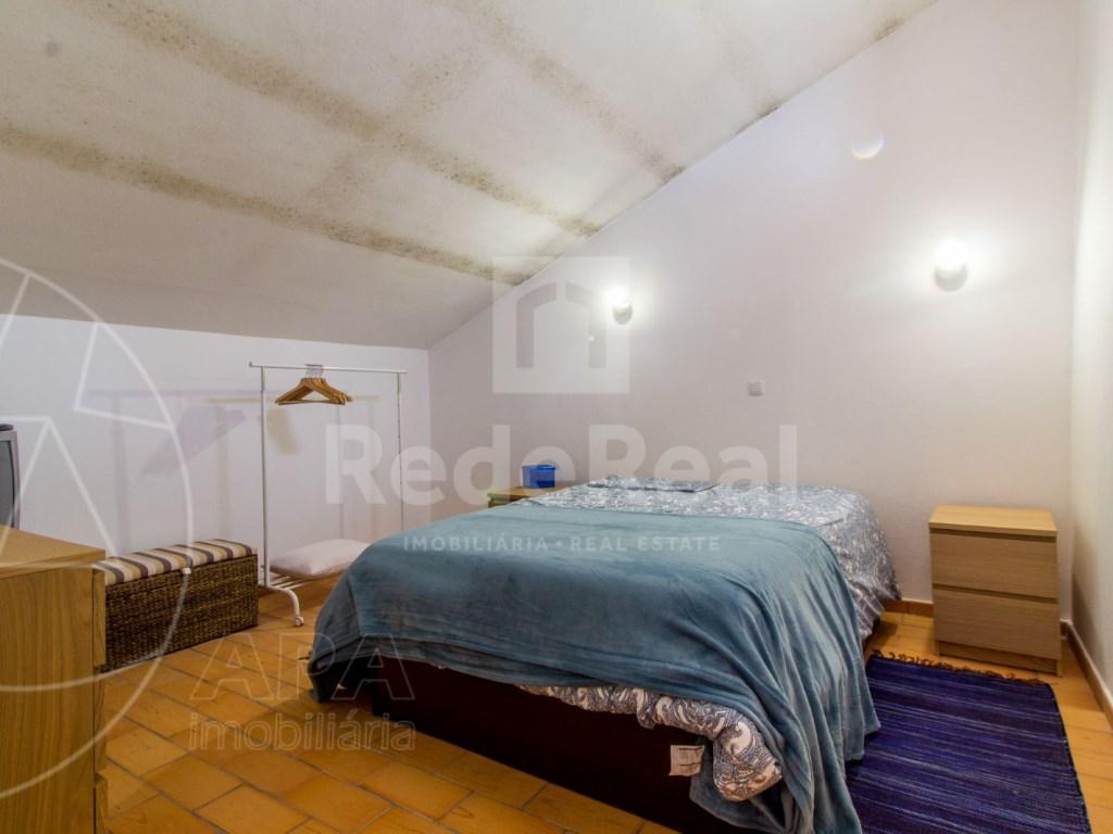 2 bedroom villa with sea view in Loulé (21)