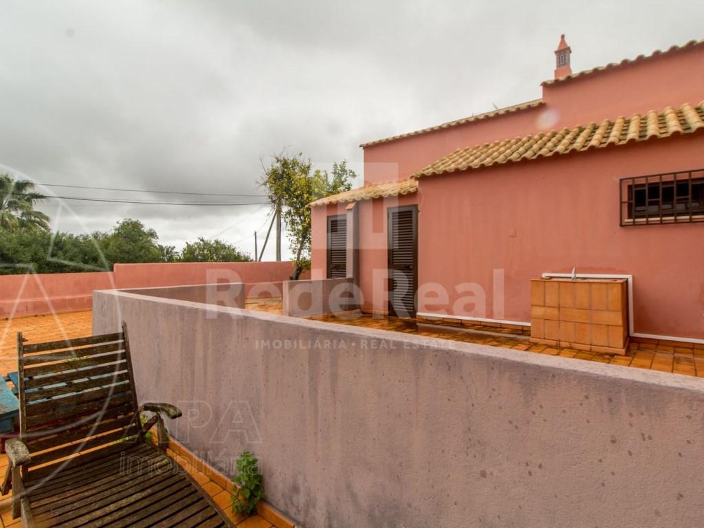 2 bedroom villa with sea view in Loulé (24)