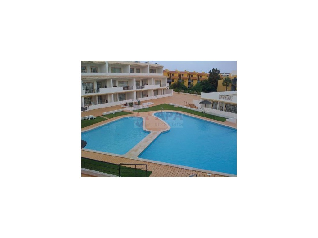 2 Bedrooms Apartment  in Vilamoura (2)