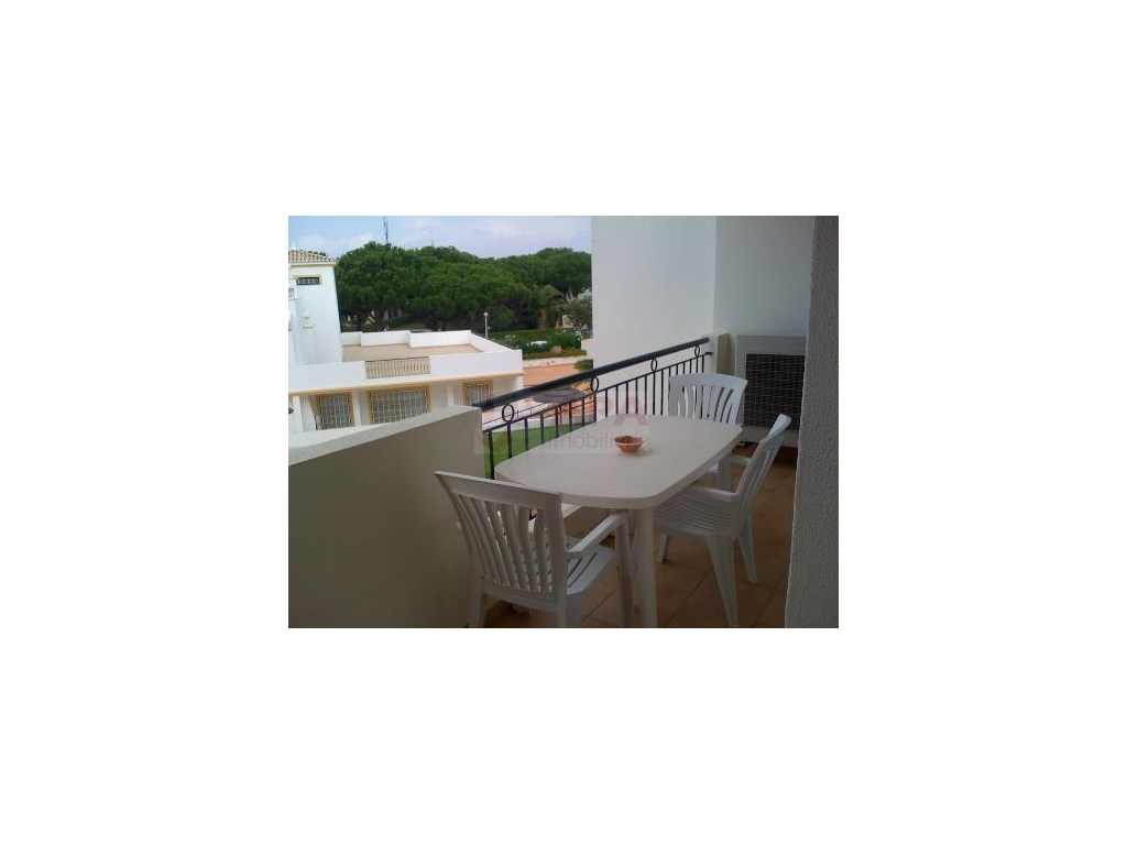 2 Bedrooms Apartment  in Vilamoura (13)