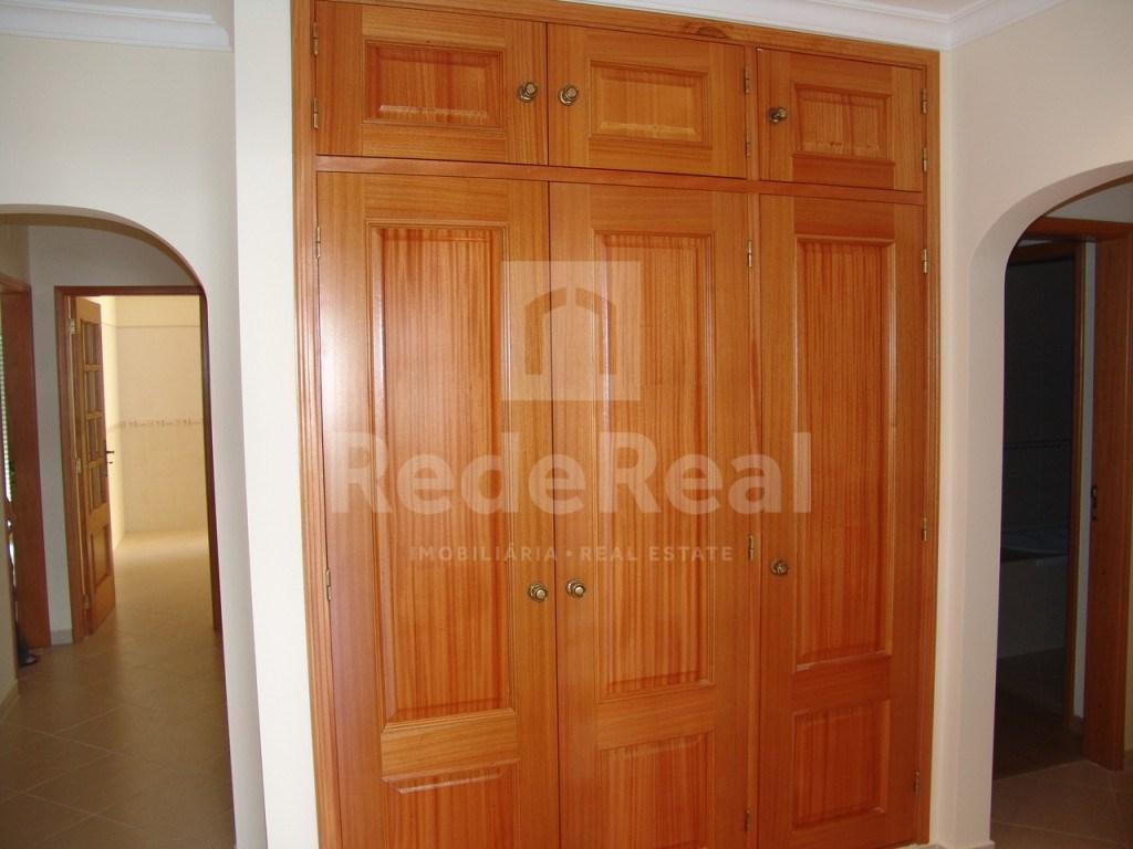 4 Pièces Appartement São Brás (3)