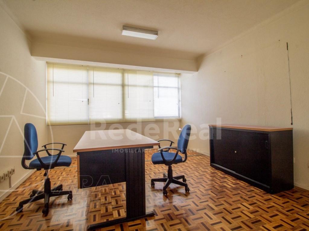 Office in Faro (1)