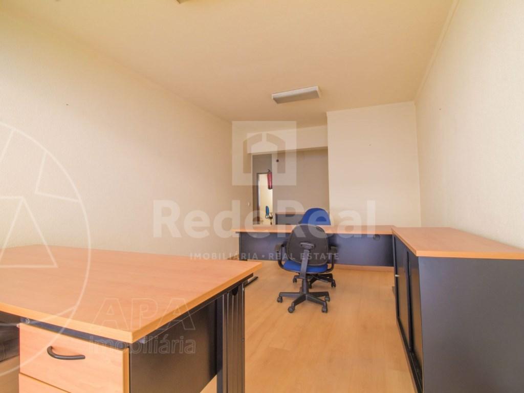 Office in Faro (3)