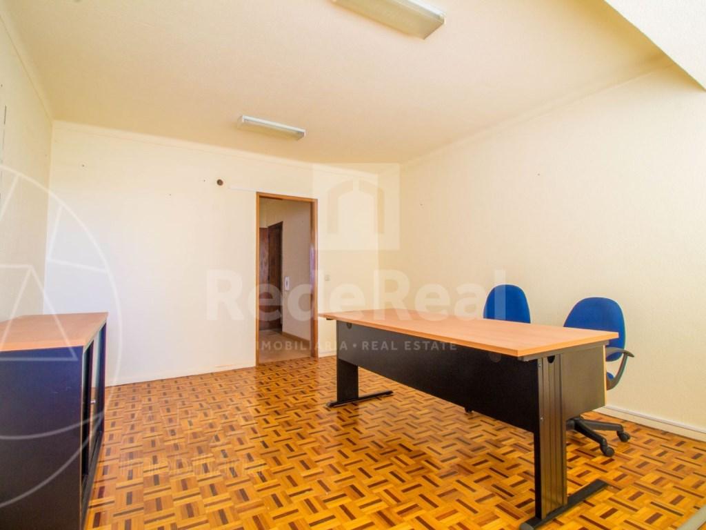 Office in Faro (4)