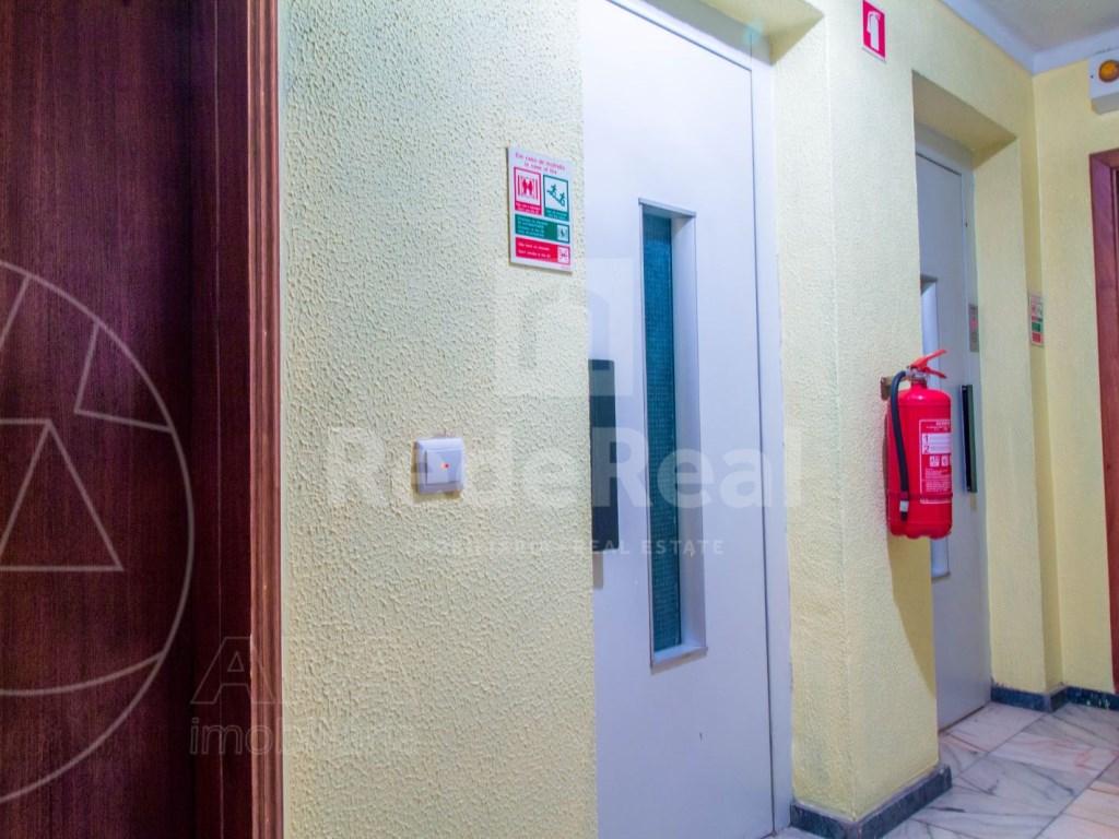 Office in Faro (8)