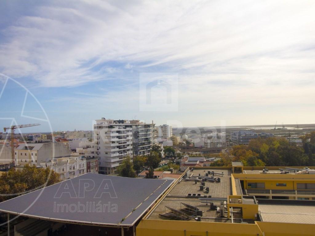 T2 Apartamento in Faro (Sé e São Pedro) (21)