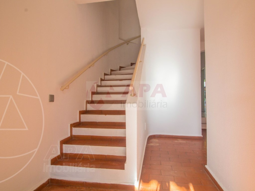 3 Bedroom house Loulé (18)