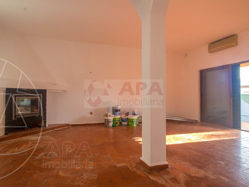 3 Bedroom house Loulé (3)