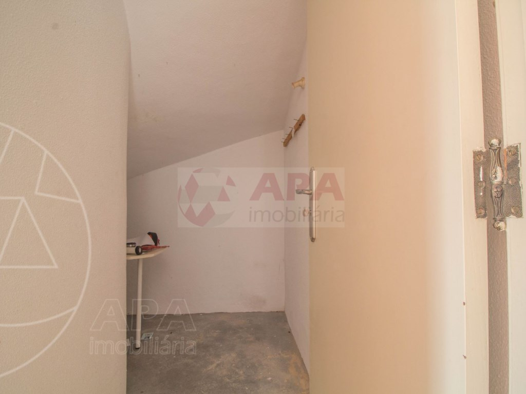 3 Bedroom house Loulé (19)