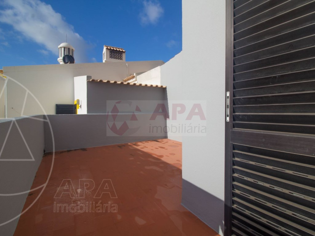 3 Bedroom house Loulé (11)