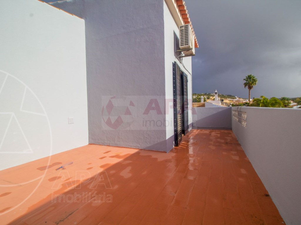 3 Bedroom house Loulé (12)