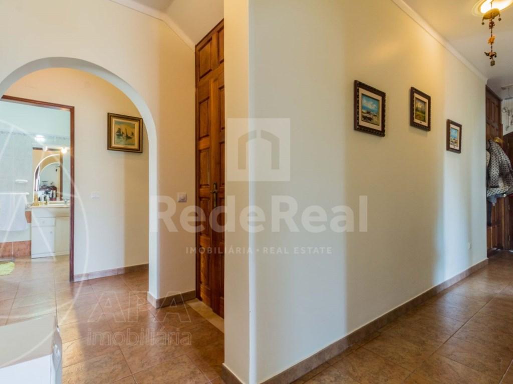 4 Bedrooms Detached House in  Brancanes (11)