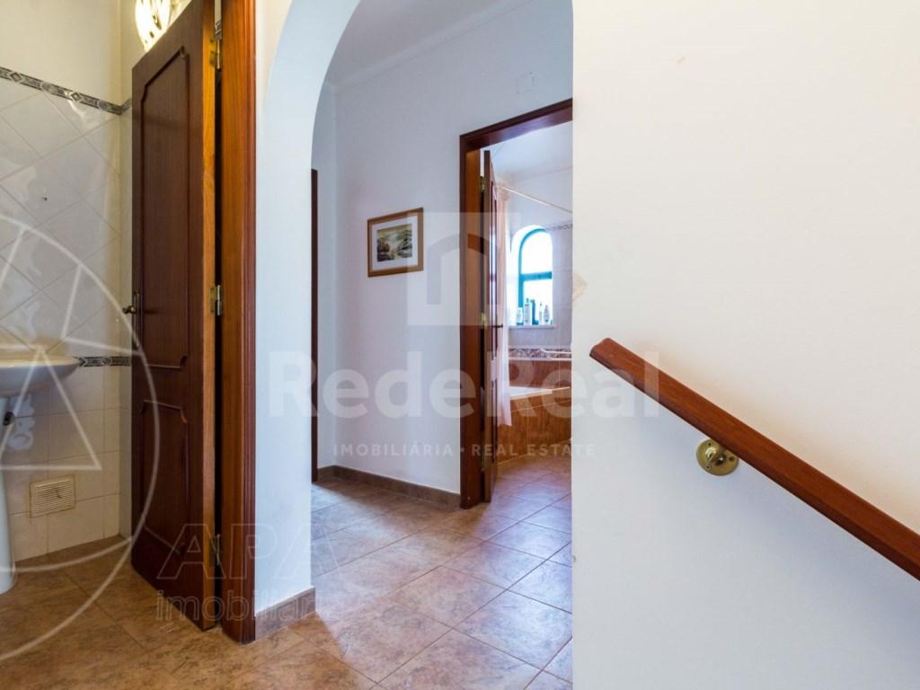 4 Bedrooms Detached House in  Brancanes (25)