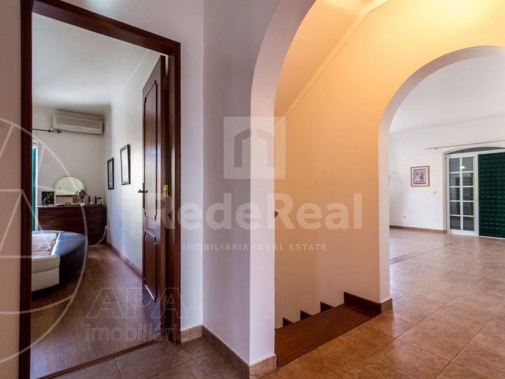 4 Bedrooms Detached House in  Brancanes (26)