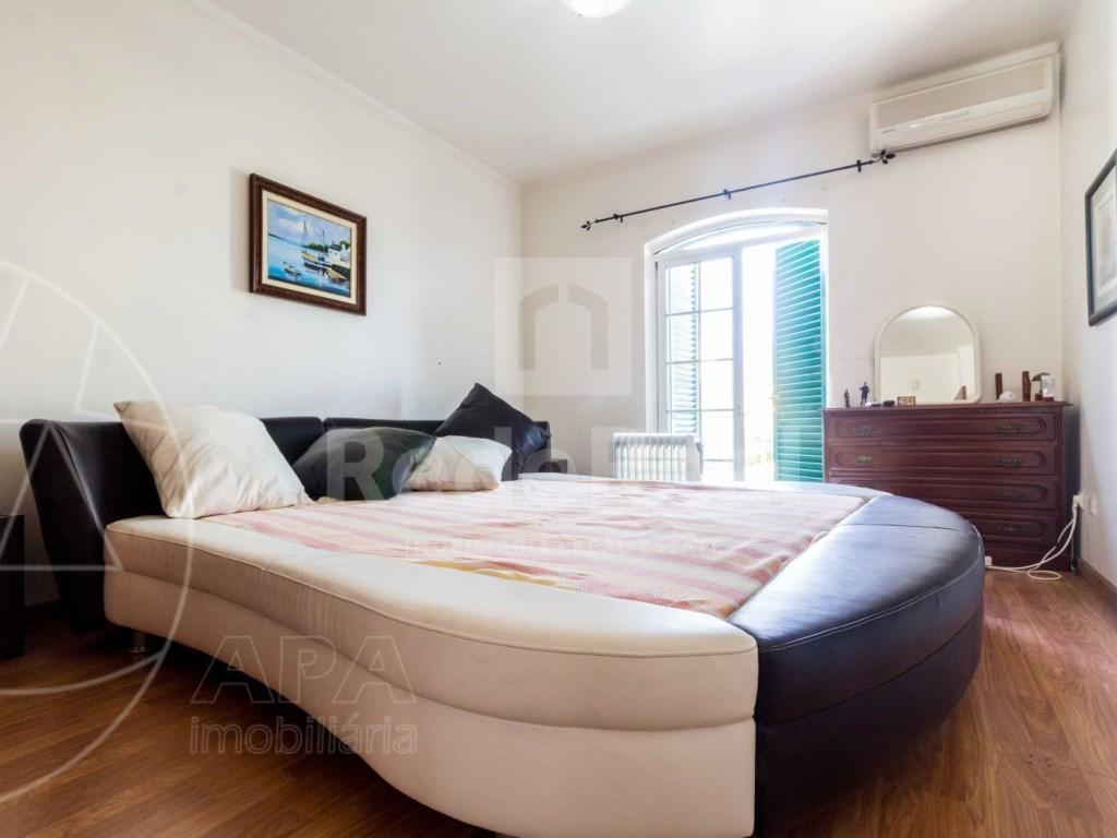 4 Bedrooms Detached House in  Brancanes (32)