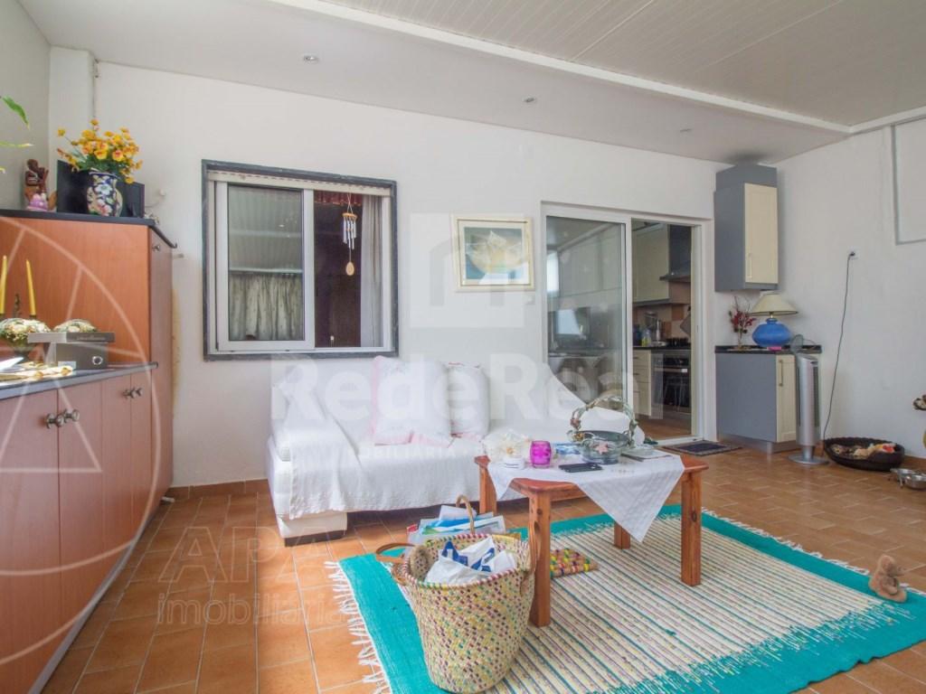 T2 Apartamento em Faro  (4)