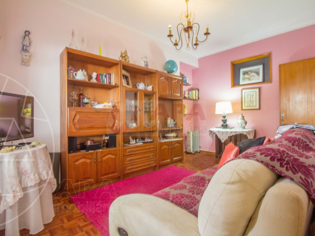 T2 Apartamento em Faro  (5)