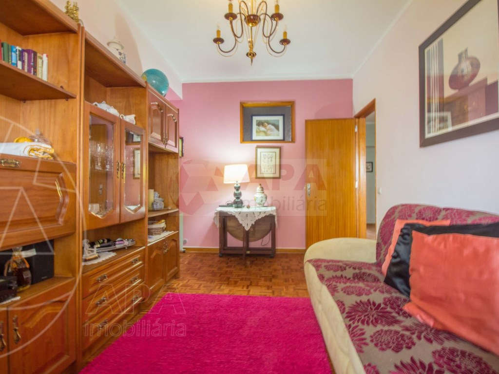 T2 Apartamento em Faro  (6)