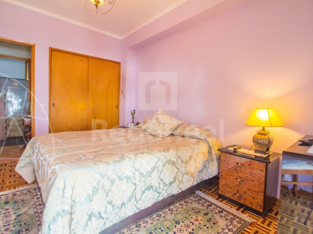 T2 Apartamento em Faro  (8)