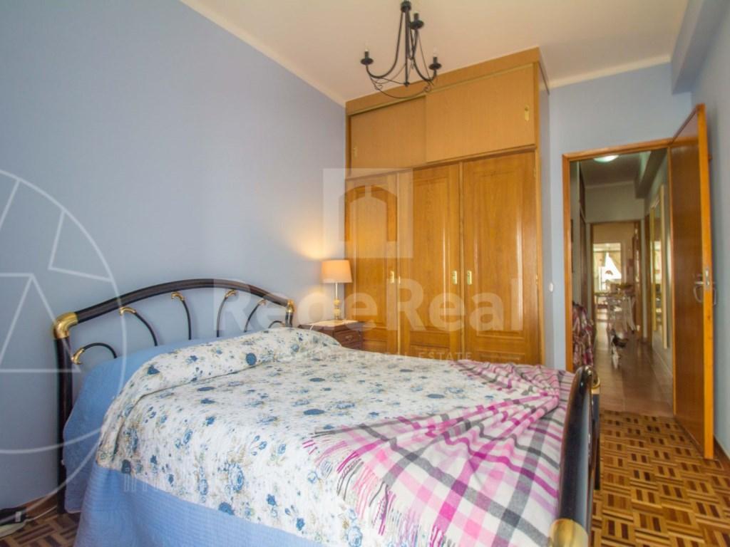 T2 Apartamento em Faro  (9)