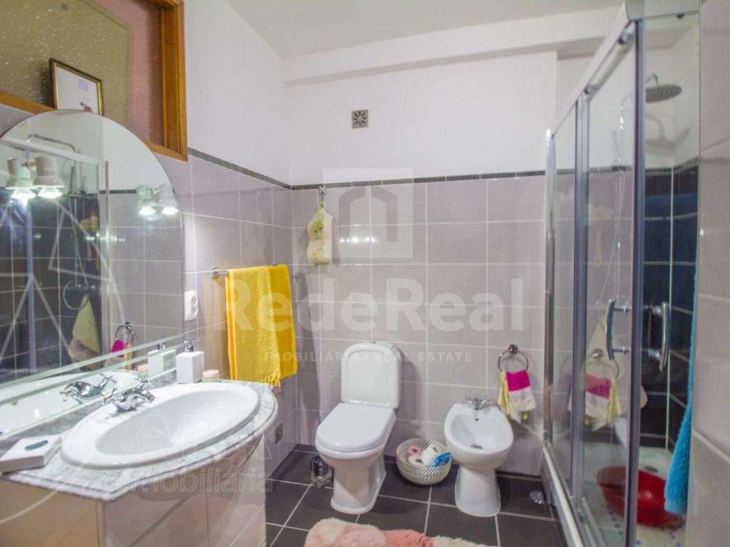 T2 Apartamento em Faro  (10)