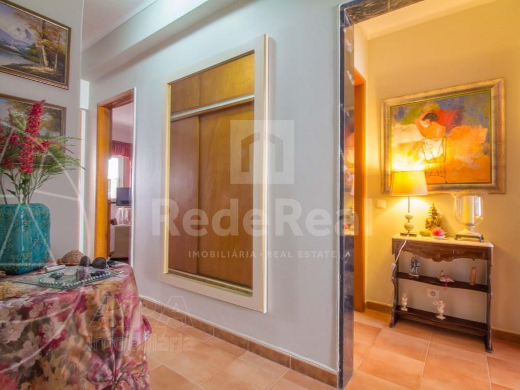 T2 Apartamento em Faro  (2)