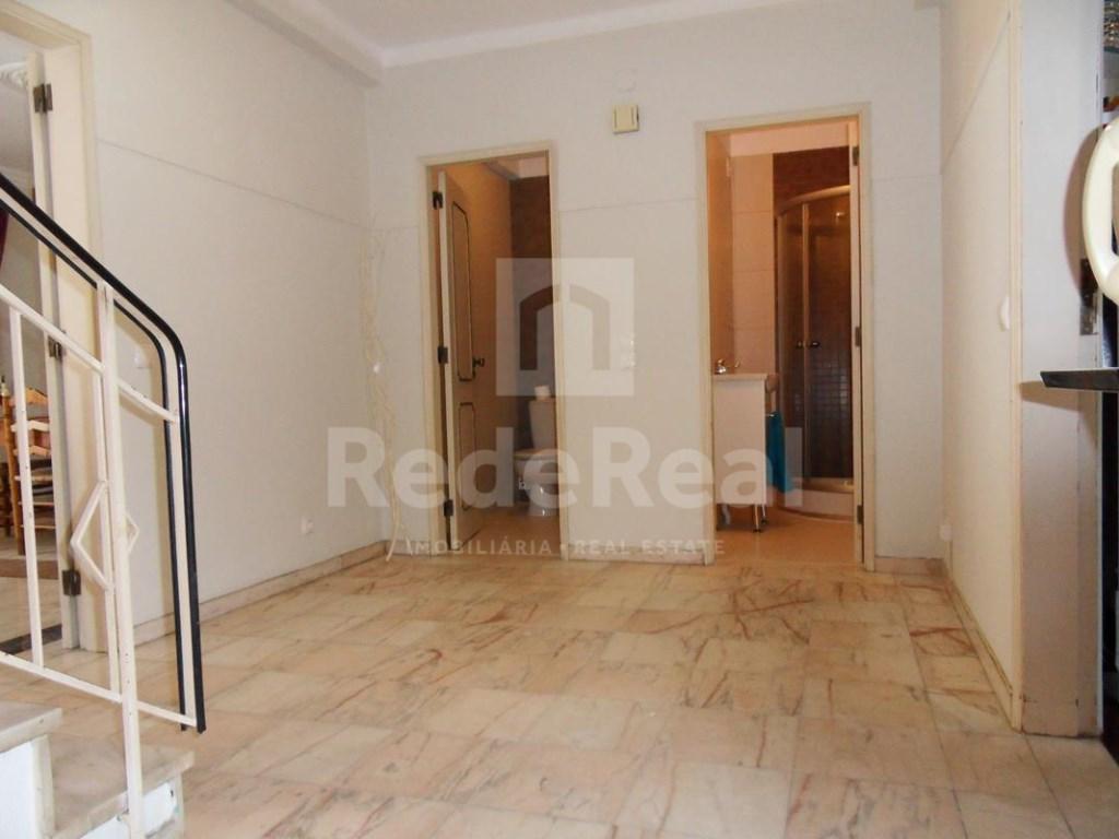 7 Pièces Maison avec espace commercial  à Faro (3)