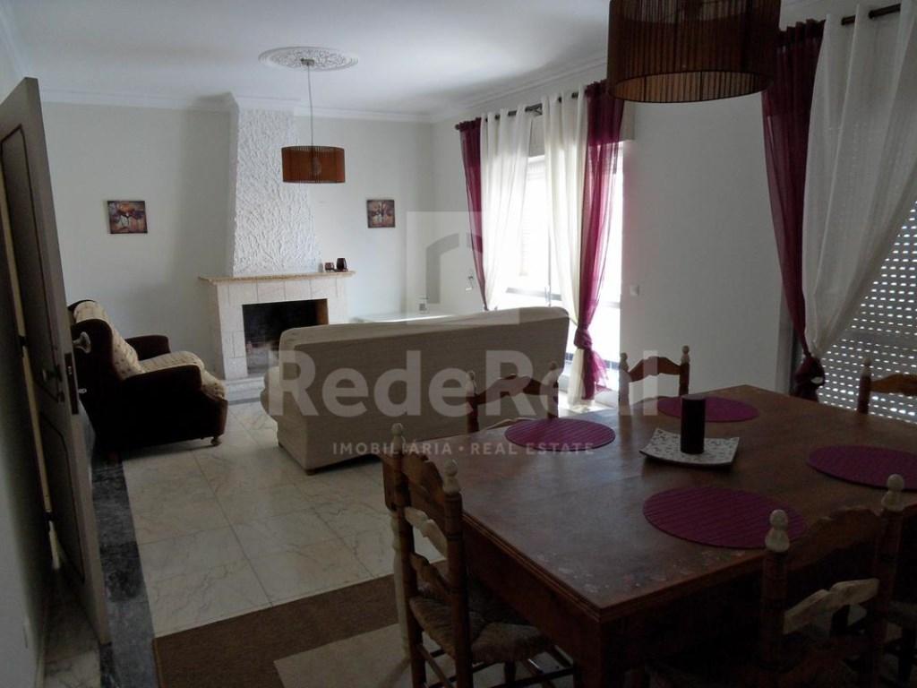 7 Pièces Maison avec espace commercial  à Faro (9)