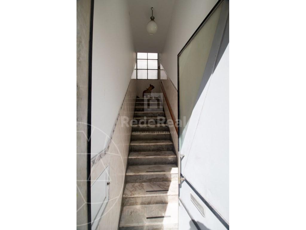 T3 Apartamento in Loulé, Loulé (São Clemente) (16)