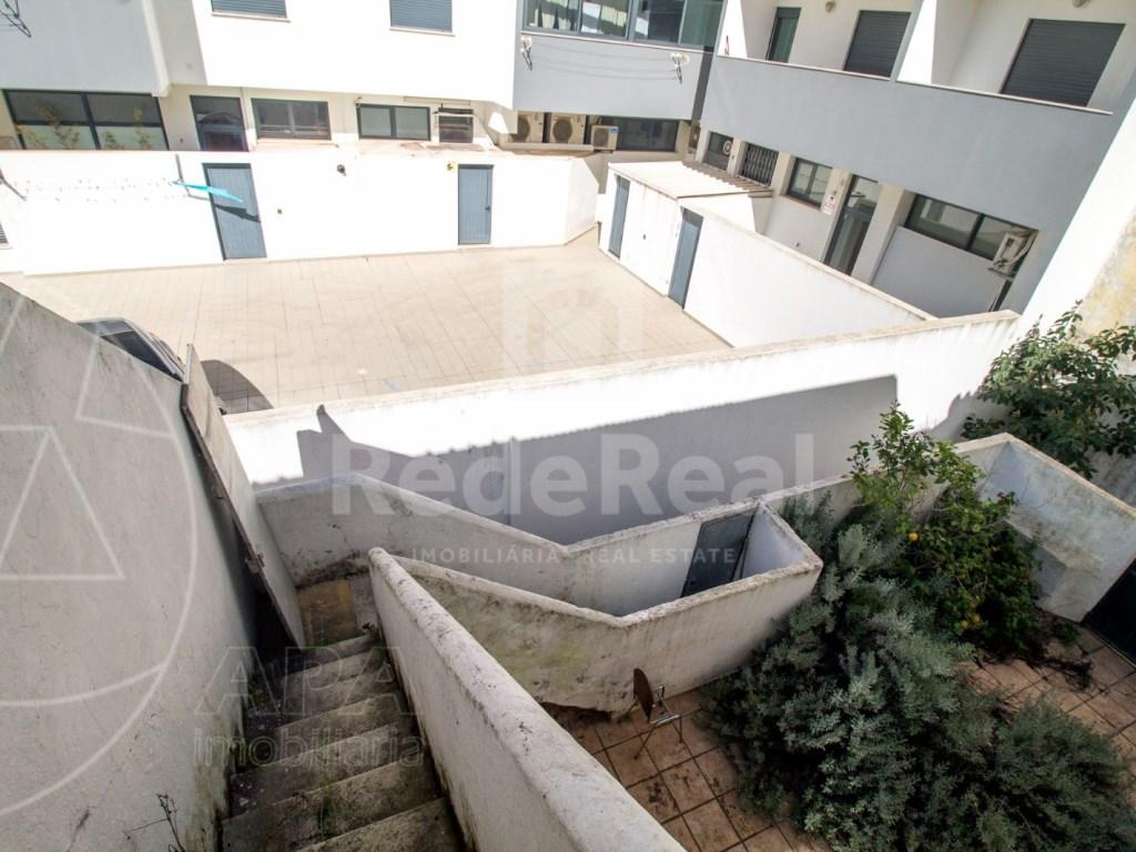 T3 Apartamento in Loulé, Loulé (São Clemente) (17)