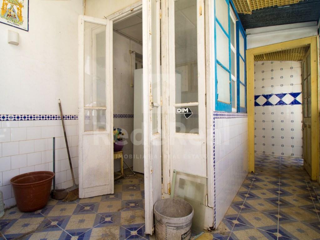 T3 Apartamento in Loulé, Loulé (São Clemente) (2)