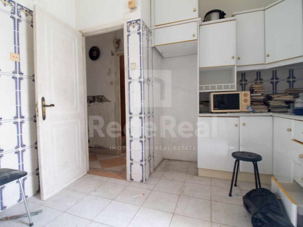 T3 Apartamento in Loulé, Loulé (São Clemente) (7)