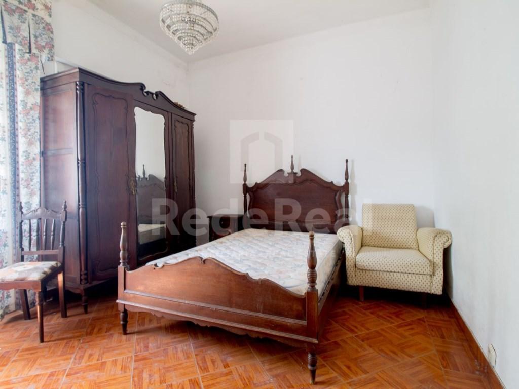 T3 Apartamento in Loulé, Loulé (São Clemente) (9)