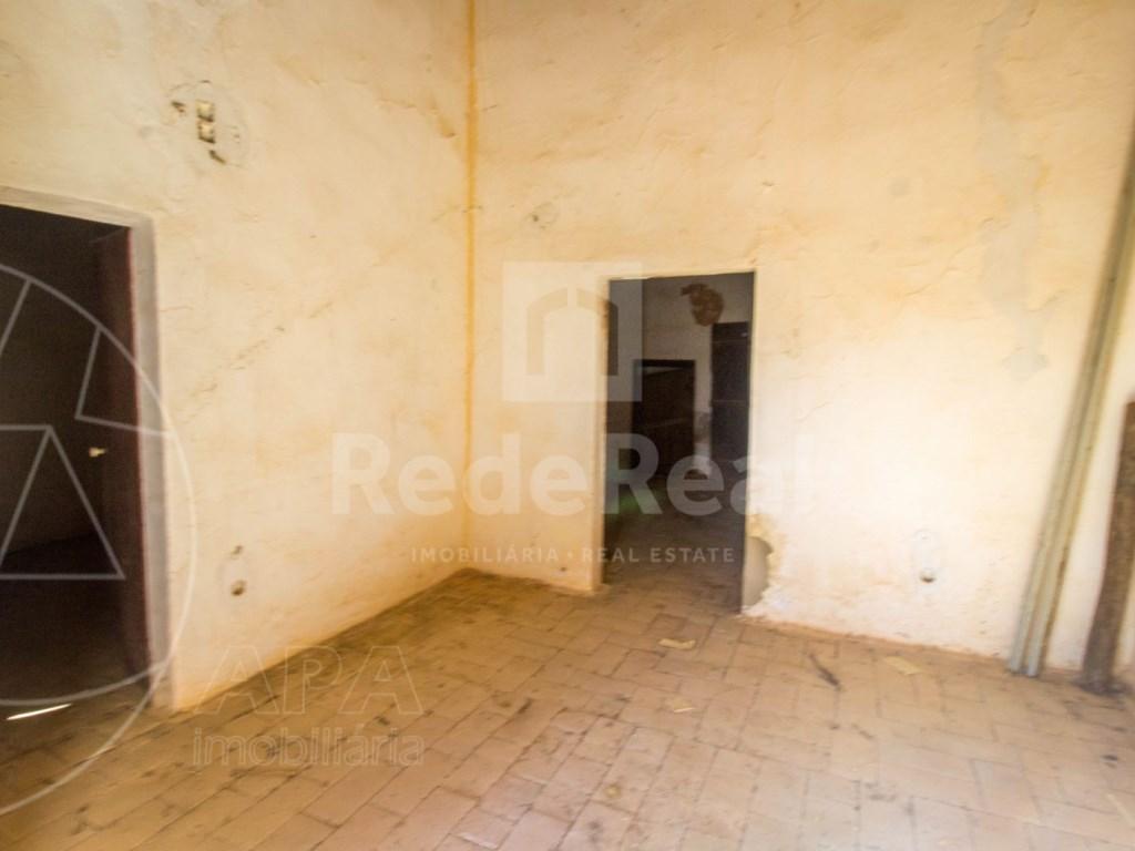Old House to retrieve (9)