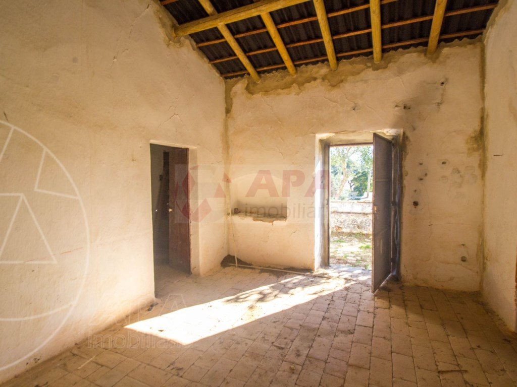 Old House to retrieve (8)