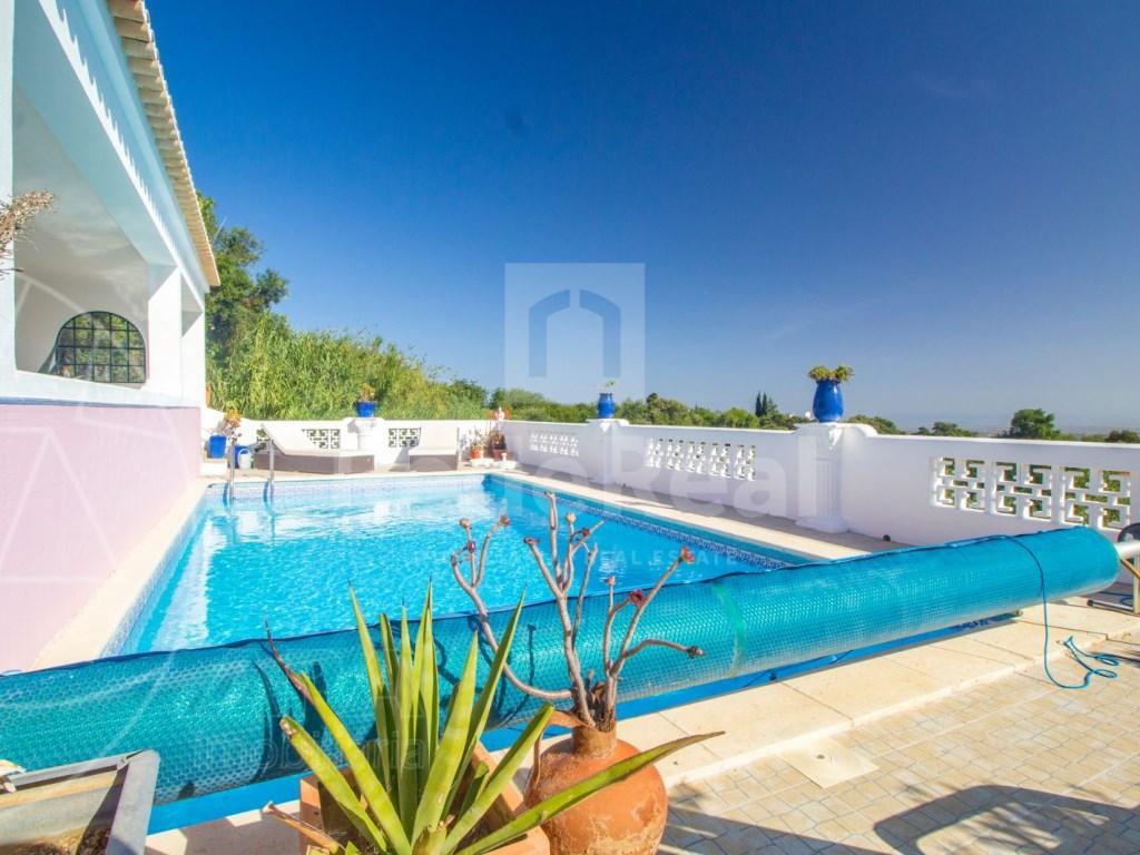 3 bedroom house swimming pool faro (2)