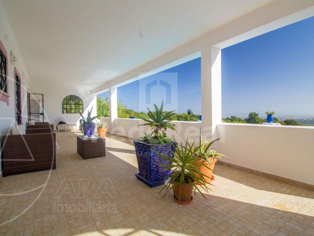 3 bedroom house swimming pool faro (4)