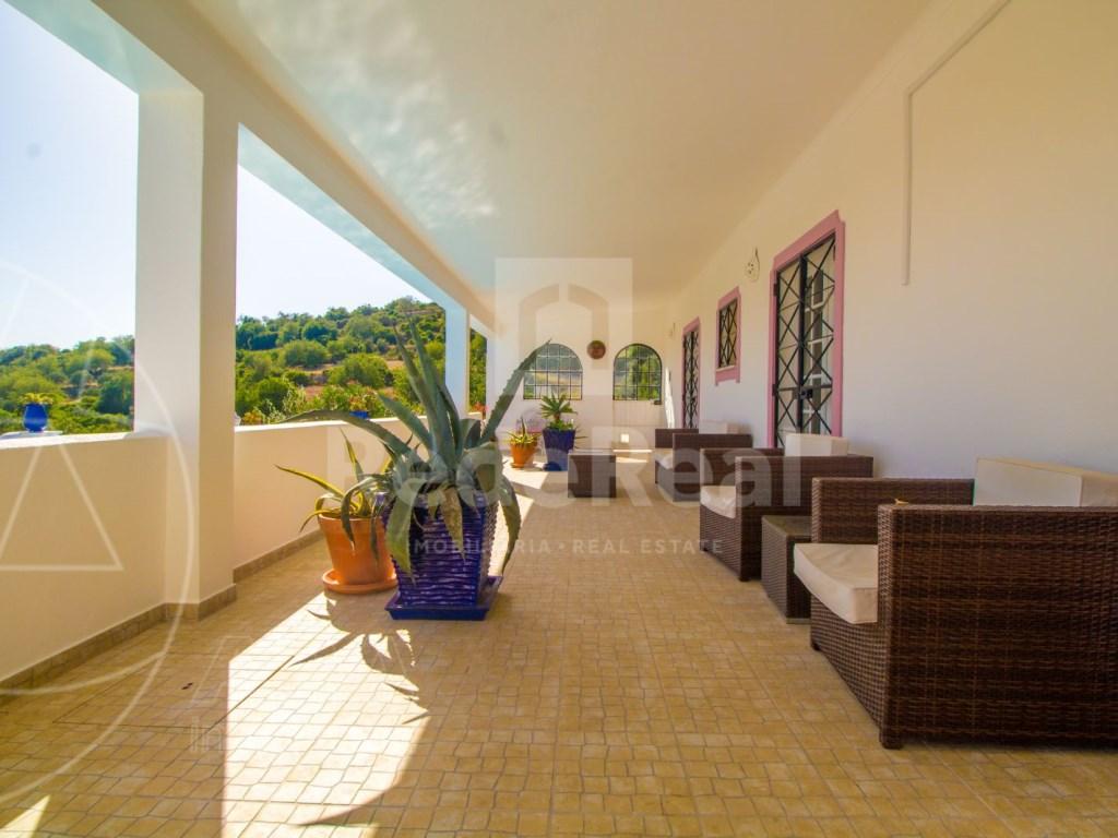 3 bedroom house swimming pool faro (5)