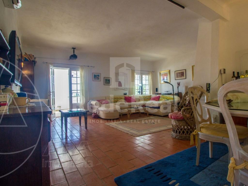 3 bedroom house swimming pool faro (7)
