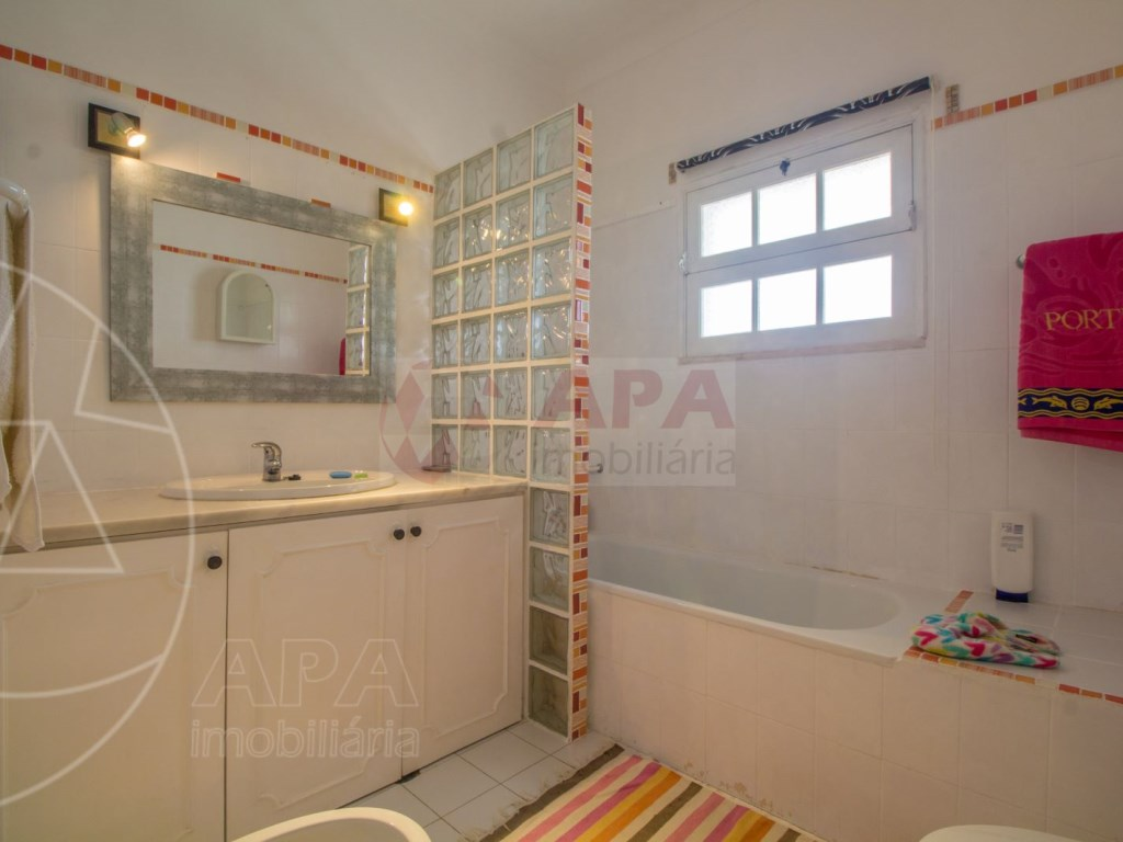 3 bedroom house swimming pool faro (9)