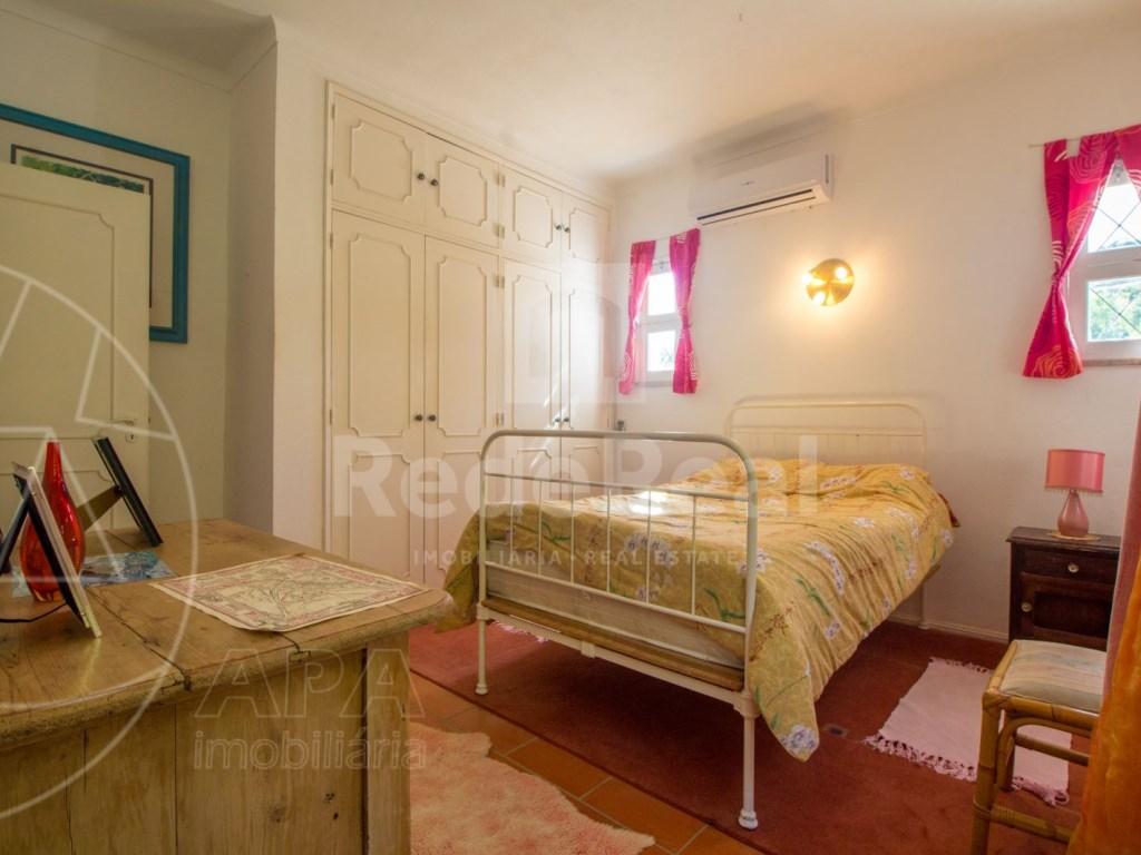 3 bedroom house swimming pool faro (11)