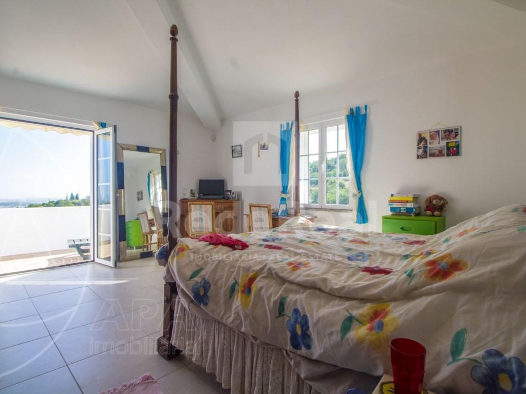 3 bedroom house swimming pool faro (20)
