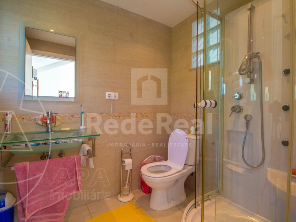 3 bedroom house swimming pool faro (21)